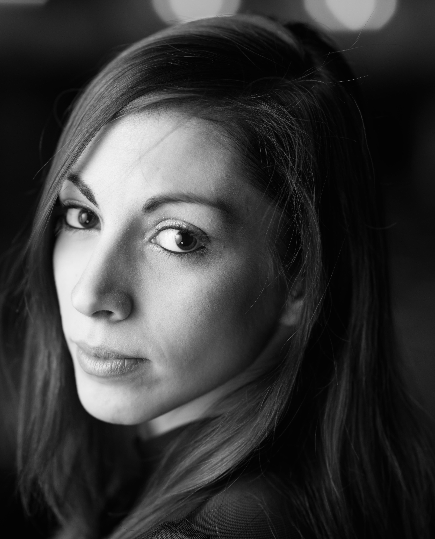 Monica Tapiador